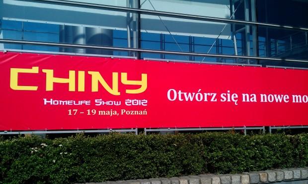 Targi w Poznaniu